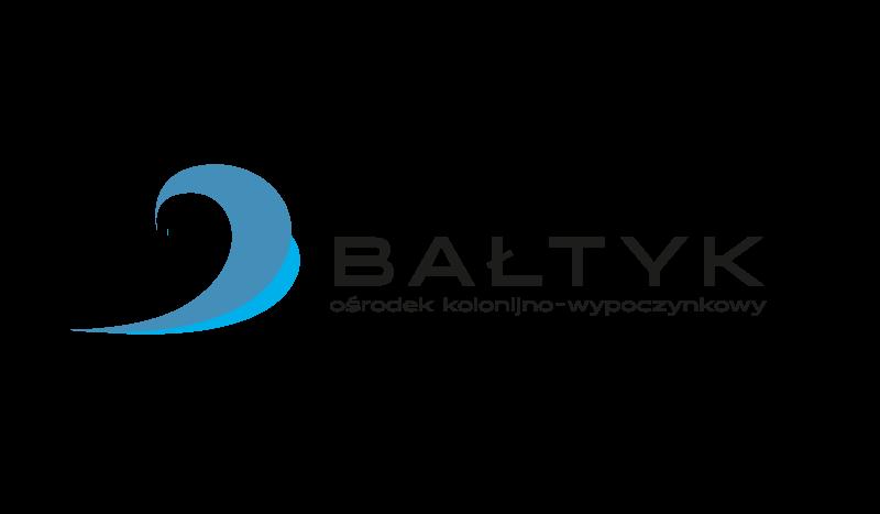 O.W. Bałtyk
