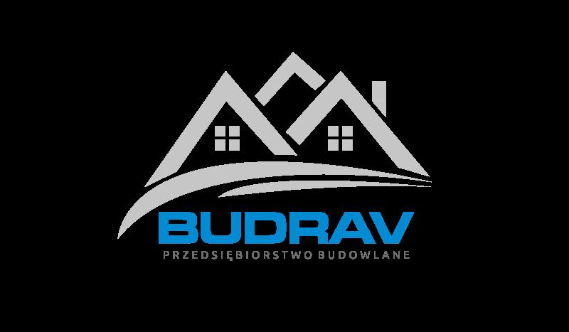 Budrav