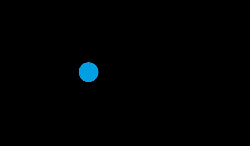 dron-es