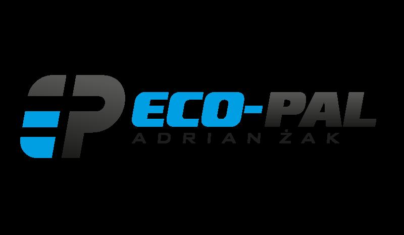 eco-pal