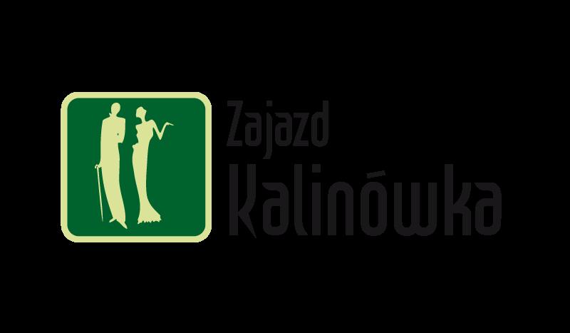 Zajazd Kalinówka