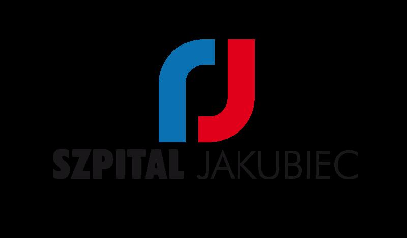Szpital Jakubiec